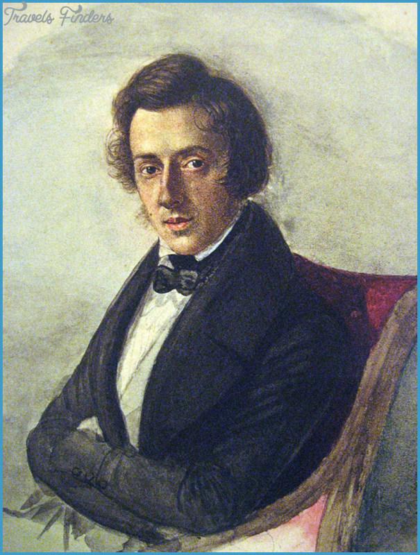 Chopin-Wodzinska-771x1024.jpg