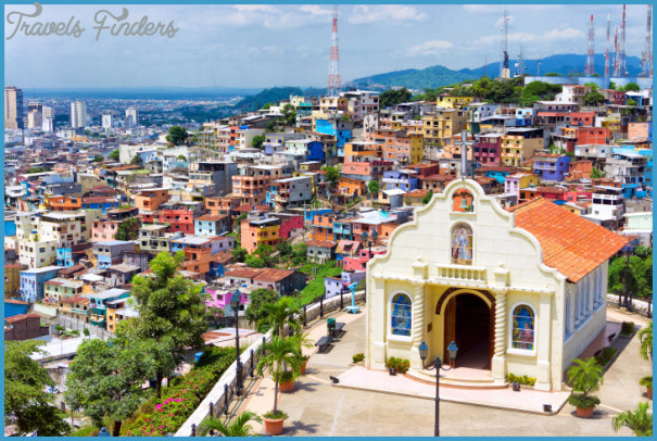 Church-in-the-city-of-Guayaquil-Ecuador.jpg