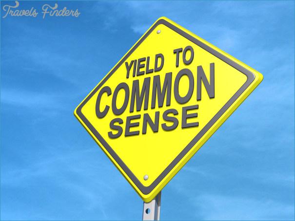 Common-Sense-social-media.jpg