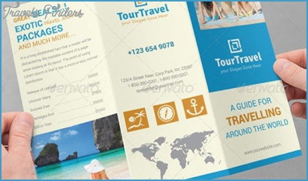 delhi-tourism-brochure-30-best-travel-agency-trifold-brochure-print-templates-fripin-template-1-1024x600.jpg