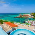 exclusive-ideas-best-family-christmas-vacations-10-all-inclusive-caribbean-resorts-for-2018.jpg