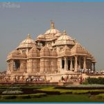 filename-akshardham00f.jpg