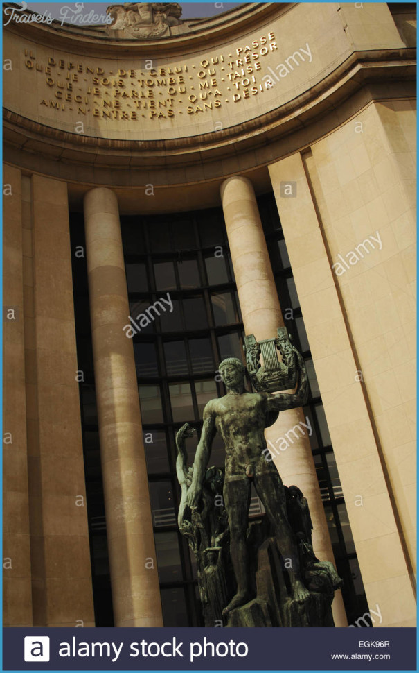 france-paris-museum-of-man-anthropology-museu-chaillot-palace-detail-EGK96R.jpg