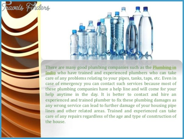 getting-the-perfect-plumbing-services-for-all-plumbing-problems-3-638.jpg?cb=1495712529