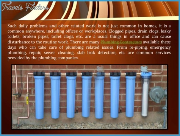 getting-the-perfect-plumbing-services-for-all-plumbing-problems-4-638.jpg?cb=1495712529