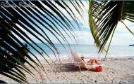 grenada-grand-anse-beach-2018WTG1117.jpg?itok=sdmAtZtr