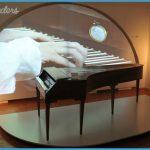 HaydnhausAusstellung.jpg