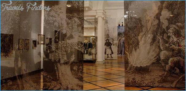 header_muzeum_teatralne_01.jpg