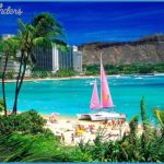 Honolulu-Hawaii-Top-10-Travel-Destinations-In-The-USA-2017-Best-Vacation-Spots-us-2018-Places-united-states-of-america-hd-wallpapers.jpg?resize=800%2C500