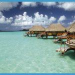 hot-destinations-a.jpg