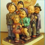 hummel-figurine-adventure-bound-850x1105.jpg