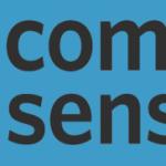 logo-commonsense.png