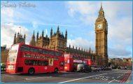 london-uk-tourism.jpg