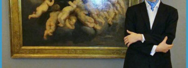MATETlC RONJGOV MUSEUM_0.jpg