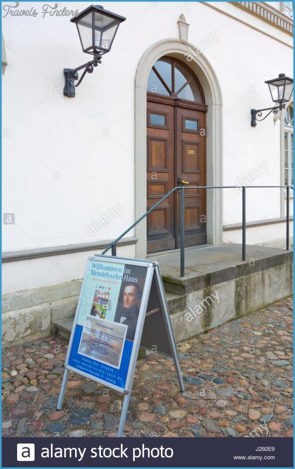 mendelssohn-haus-house-museum-of-mendelssohn-leipzig-saxony-germany-J292E9.jpg