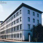 Mendelssohnhaus_500.jpg?resize=500%2C328