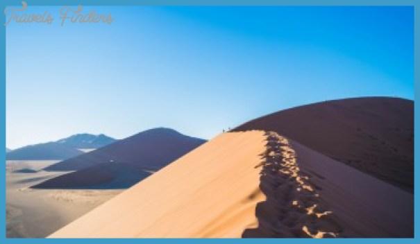 NamibiaSandDunes-30.jpg?fit=1080%2C719&ssl=1&resize=350%2C200