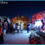 neon-museum-boneyard.jpg