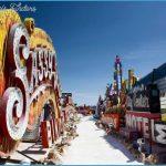 Neon_Museum-Las_Vegas-Nevada-9794c0dbeb504ae3b56c82a5c72d3c7c_c.jpg