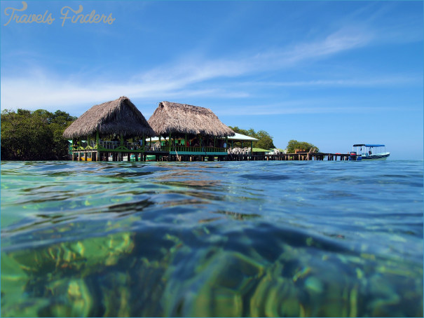Panama-Restaurant-over-the-sea-in-Bocas-del-Toro.jpeg