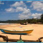 patnem-colomb-beach.jpg
