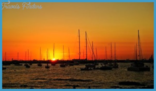Places-to-Visit-in-South-America-_-Uruguay-Punta-Del-Este-Sunset.jpg?fit=1080%2C721&ssl=1&resize=350%2C200