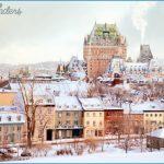 Quebec-City-Canada-DECGO0516.jpg?itok=JYhibjWH