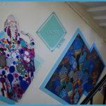 RIMSKY-KORSAKOV MUSEUM_10.jpg
