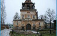 RIMSKY-KORSAKOV MUSEUM_12.jpg
