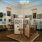 RIMSKY-KORSAKOV MUSEUM_4.jpg