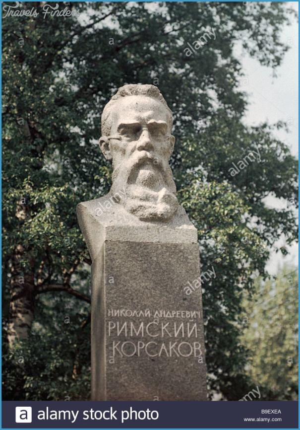 RIMSKY-KORSAKOV MUSEUM_5.jpg