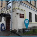 RIMSKY-KORSAKOV MUSEUM_9.jpg