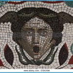roman-art-mosaic-detail-of-head-of-medusa-vatican-museums-egkx0m.jpg