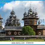 russia-kishi-island-on-the-lake-onega-open-air-museum-of-karelian-egkex0.jpg