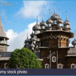 russia-kishi-island-on-the-lake-onega-open-air-museum-of-karelian-EGKEXA.jpg