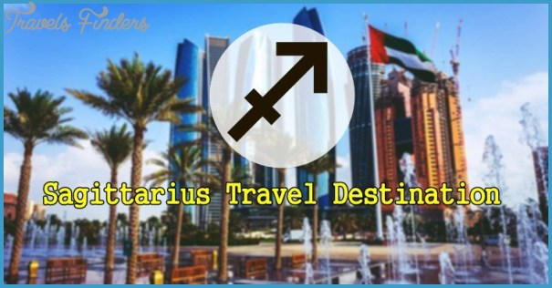 Sagittarius-Zodiac-Abu-Dhabi-United-Arab-Emirates-Choose-The-Best-Travel-Destinations-Based-On-Zodiac.jpg?resize=750%2C387&ssl=1