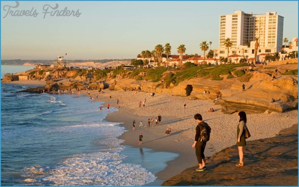 meet la jolla singles Where is the best place to meet 30-45 year-old single ladies in sd (san diego: living in, club) user name: remember me: password please register to participate in our discussions with 2.