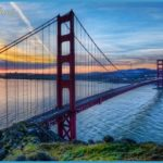 San-Francisco-California-Top-10-Travel-Destinations-In-The-USA-2017-Best-Vacation-Spots-us-2018-Places-united-states-of-america-hd-wallpapers.jpg?resize=800%2C450