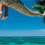 Singles-Vacations-Over-40.jpg