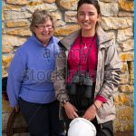 south-atlantic-falklands-new-island-islander-charlene-rowland-with-egkp22.jpg