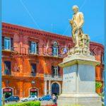 stock-photo-bari-italy-june-statue-of-nicolo-piccinni-in-bari-italy-777336286.jpg