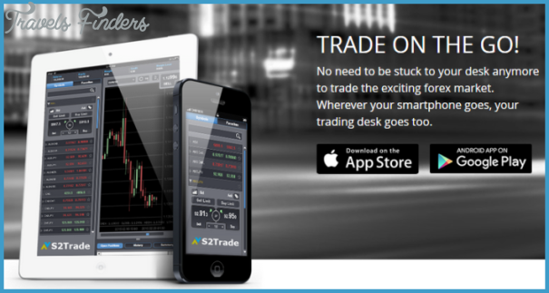 The best online broker to conduct forex trading using your mobile device_4.jpg