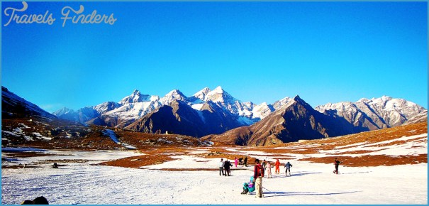 top-travel-destinations-winter-india.jpg