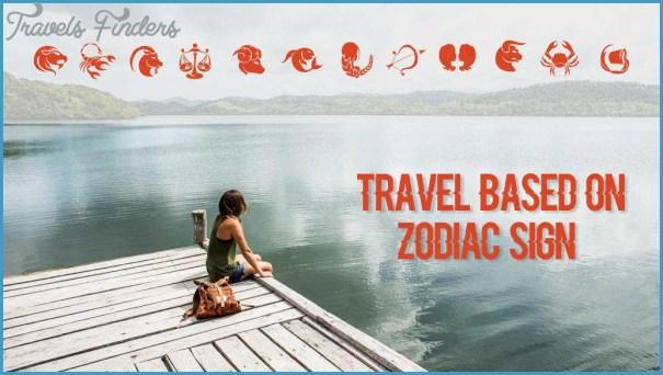 travel-based-on-zodiac-sign.jpg