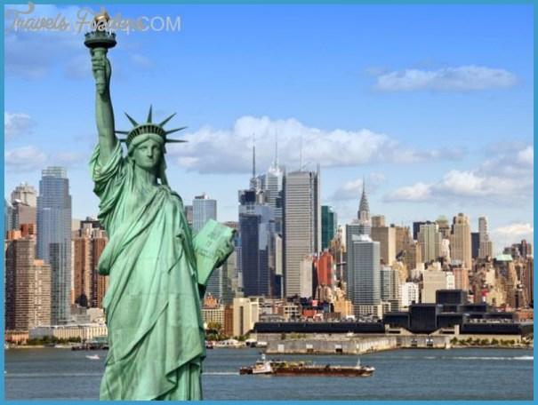 travel-destinations-usa-travelquaz-com-2.jpg