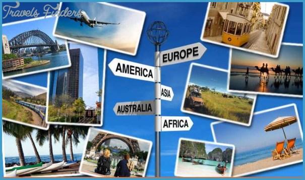 travel-industry.jpg