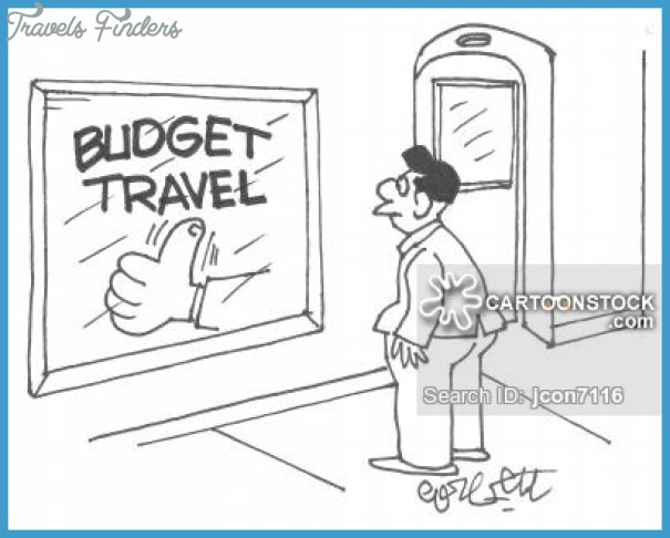 travel-tourism-budget-budget_travel-hitch_hiker-hitchhiking-hitchhiker-jcon7116_low.jpg