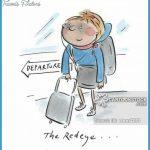 travel-tourism-passenger-tourist-traveller-travelling-travels-rbon2273_low.jpg