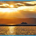usa-vermont-lake-champlain-cruise.jpg