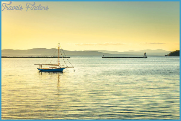 usa-vermont-lake-champlain.jpg